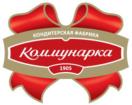kommunarka_logo_color_03