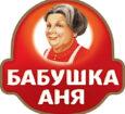 sb_logo_ba