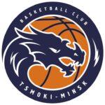Цмокi-Мiнск