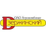 Agrokombinat-Dzerzhinskiy